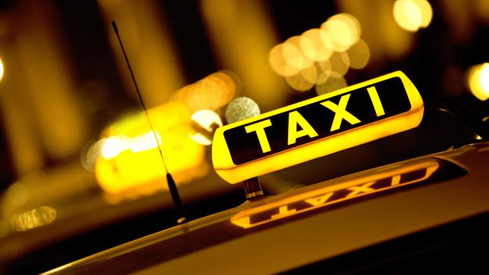 taxigenossenschaft erfurt taxigenossenschaft erfurt. Black Bedroom Furniture Sets. Home Design Ideas